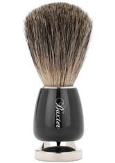 BAXTER OF CALIFORNIA - Baxter of California Shaving Brush Dachshaar 1 stk - RASIER TOOLS