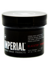 IMPERIAL - Blacktop Pomade Travelsize - HAARWACHS & POMADE