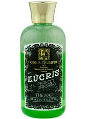 Geo. F. Trumper Produkte Eurics Hairdressing Haarwasser 100.0 ml
