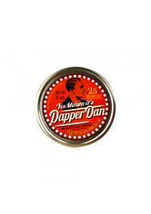DAPPER DAN - Dapper Dan Men's Pomade 100 ml - Geschenke für Ihn