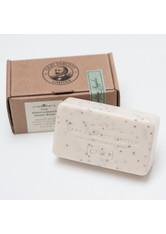 CAPTAIN FAWCETT'S - The Gentlemen's Soap - REINIGUNG