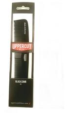 UPPERCUT DELUXE - Uppercut Deluxe Black Comb CB5 1 stk - TOOLS