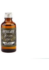 APOTHECARY 87 - Apothecary87 Beard Oil Original Recipe - BARTPFLEGE