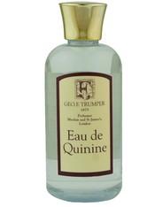 Geo. F. Trumper Produkte Eau de Quinine Haarwasser 100.0 ml