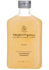 TRUEFITT & HILL Produkte Hair Management Thickening Shampoo Haarshampoo 365.0 ml