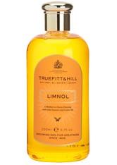 TRUEFITT & HILL Produkte Limnol Hairdressing Haarbalsam 200.0 ml