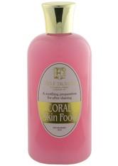 Geo. F. Trumper Produkte Coral Skin Food After Shave Balsam 200.0 ml