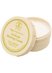 TAYLOR OF OLD BOND STREET - Avocado Shaving Cream - RASIERSCHAUM & CREME