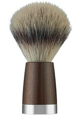 MUSGO REAL - Musgo Real Shaving Brush 1 stk - RASIER TOOLS