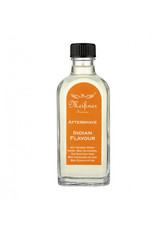 MEIßNER TREMONIA - Meißner Tremonia Aftershave Indian Flavor 100 ml - AFTERSHAVE