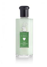 CASTLE FORBES - Castle Forbes Produkte 1445 After Shave Balm 150ml After Shave Balsam 150.0 ml - AFTERSHAVE