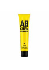 AB CREW - AB CREW Nitro Conditioner Small 120 ml - RASIER TOOLS