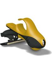 HEADBLADE - HeadBlade HB4 Reservo Moto Headshaver 1 stk - SEIFE