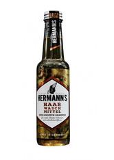 HERMANN'S - Hermann's Bier & Hopfenshampoo 250 ml - SHAMPOO & CONDITIONER
