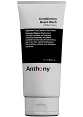 ANTHONY - Conditioning Beard Wash - BARTPFLEGE