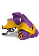 HEADBLADE - ATX Purple - Kopfrasierer - RASIER TOOLS