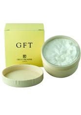 Geo. F. Trumper Produkte GFT Soft Shaving Cream Bowl Rasierer 200.0 g