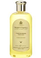 TRUEFITT & HILL Produkte Freshman Friction Haarpflege 200.0 ml