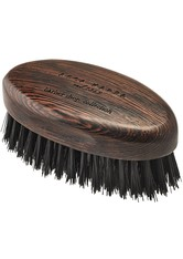 ACCA KAPPA - Acca Kappa Beard Brush 1 stk - TOOLS