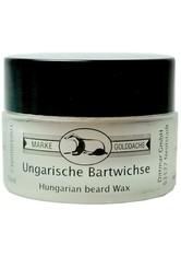Golddachs Produkte Ungarische Bartwichse Bartpflege 16.0 ml