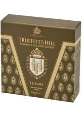 TRUEFITT & HILL - TRUEFITT & HILL  Luxury Shaving Soap Refill 99 g 99 g - RASIERSCHAUM & CREME