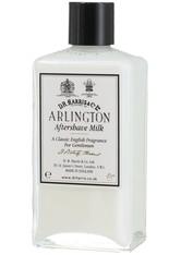 D.R. Harris Produkte Arlington Aftershave Milk After Shave 100.0 ml