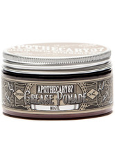Apothecary 87 Produkte Mogul Grease Pomade Haarcreme 100.0 ml