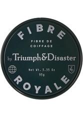 Triumph & Disaster Produkte Fibre Royale Haarwachs 95.0 g