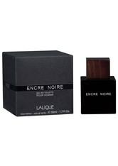 LALIQUE - Encre Noire Pour Homme Eau de Toilette Spray - PARFUM