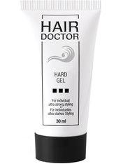Hair Doctor Hard Gel 30 ml