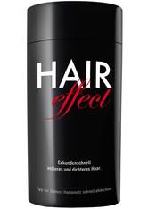HAIR EFFECT - Hair Effect light brown 14 g - Haarpuder