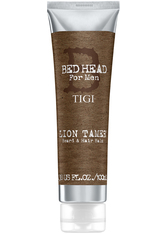 TIGI - TIGI BED HEAD FOR MEN Lion Tamer Beard & Hair Balm - HAARGEL & CREME