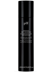 pH Instant Dry Shampoo 200 ml