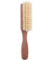 Fripac Medis Regincos Fade Brush 4-reihig 17115