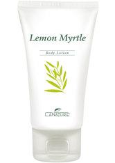 LaNature Body Lotion Lemon-Myrtle 200 ml
