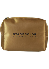STAGECOLOR Kosmetiktasche Gold
