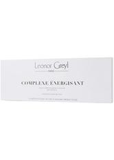 Leonor Greyl Complexe Énergisant Vials for Hair Vitality 12 x 5ml