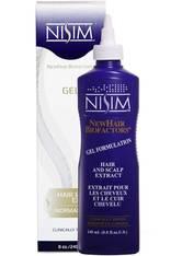 NISIM - Nisim NewHair Stimulationsextrakt Hair & Scalp Extract Gel 240 ml - GEL & CREME
