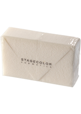 Stagecolor Cosmetics Make Up Sponge 4 Stk. Make-up Schwamm