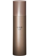 Gold Haircare Produkte 250 ml Selbstbräuner 250.0 ml