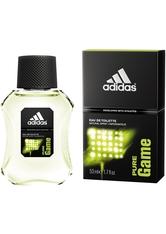 adidas Originals Produkte 50 ml Eau de Toilette (EdT) 50.0 ml