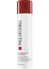 Paul Mitchell Flexible Style Spray Wax™ Flexible Texture 125ml