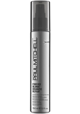 Paul Mitchell Produkte Forever Blonde® Dramatic Repair® 150ml Haarpflege-Spray 150.0 ml