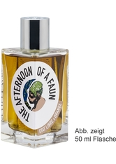 ETAT LIBRE D´ORANGE - ETAT LIBRE D'ORANGE The Afternoon of a Faun 100 ml - Parfum