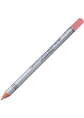 Mavala Lip Liner Rose Candide/Hellrosa 1,3 g