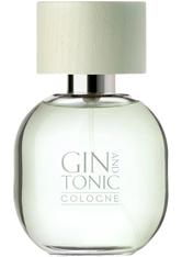 ARTDEPARFUM - Art de Parfum Gin & Tonic Cologne Extrait de Parfum 50 ml - PARFUM