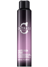 Catwalk by Tigi Haute Iron Heat Protectant Spray for Heat Protection 200ml