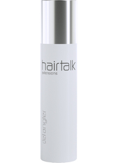 Hairtalk Detangler 200 ml Spray-Conditioner
