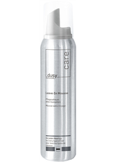 DUSY PROFESSIONAL - dusy professional Leave-In Mousse 200 ml - HAARSCHAUM