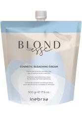 Inebrya Blondesse Cosmetic Bleaching Cream 500 g